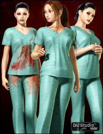 Doctor Bundle