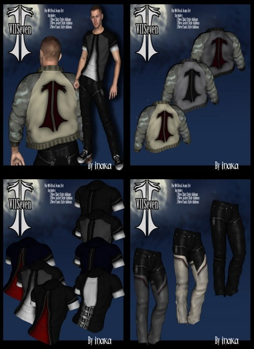 BIG BUNDLE for Billy-t clothing sets