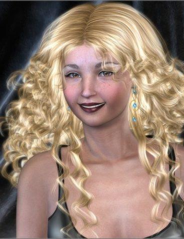 Melite Hair