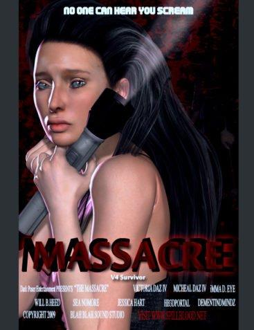 V4-Massacre