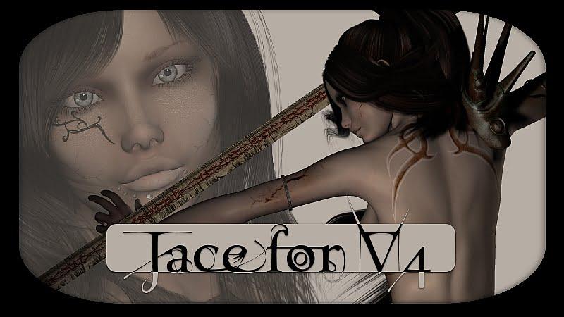 Jace for V4