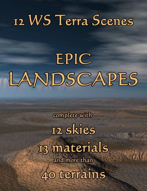 12-ws-terra-scenes-alpha-large