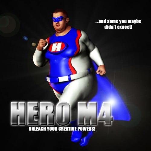 HeroAd12