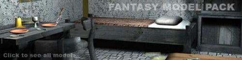 fantasy_banner