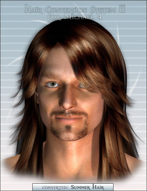 hair-conversion-system-ii-for-michael-4-2
