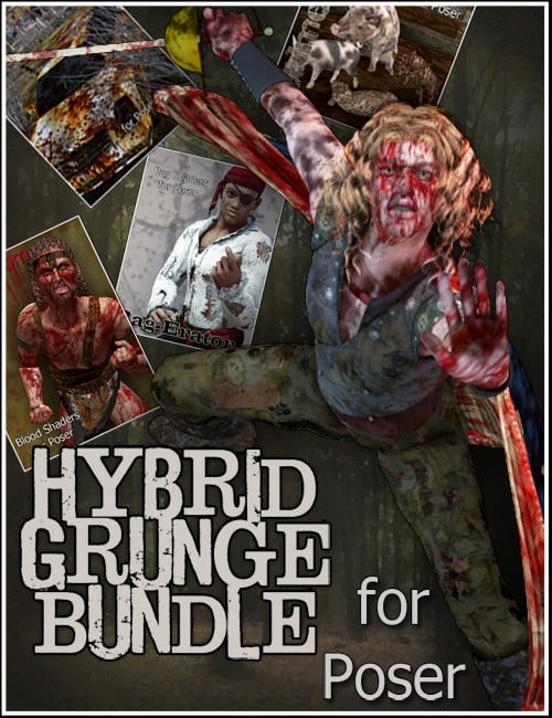 hybrid-grunge-bundle-for-poser-large