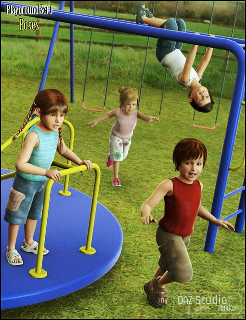 playground-set-1-poses-large