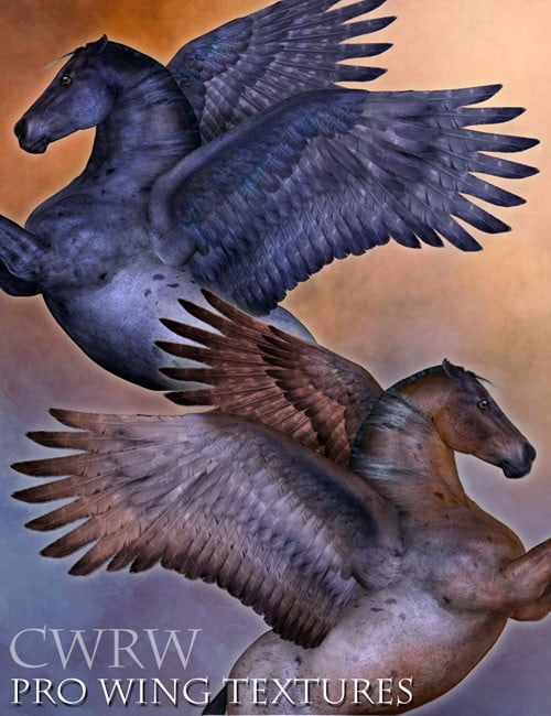 pro-wing-textures-for-the-winged-horse-6