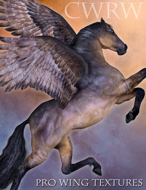pro-wing-textures-for-the-winged-horse-large