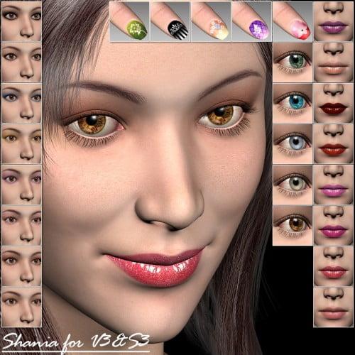 product_image_full_51633