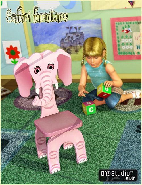 safari-furniture-for-kids4-0