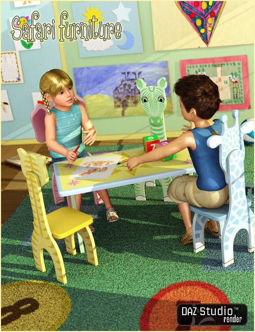 safari-furniture-for-kids4-large