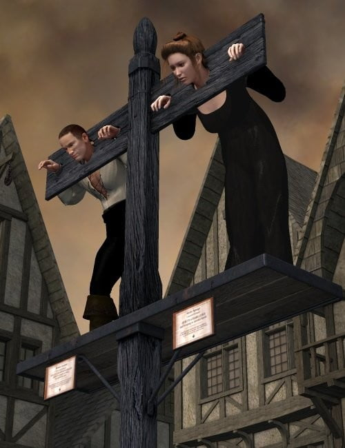 the-pillory-3