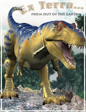 tyrannosaurus-large