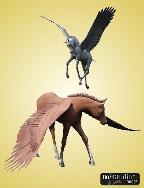 winged-foal-0