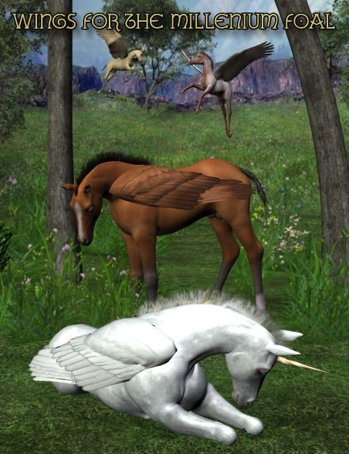 winged-foal-large