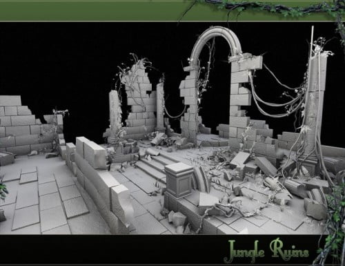 Jungle-Ruins-05