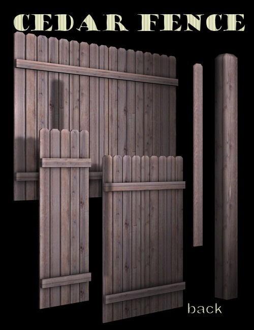 cedar-fence-1
