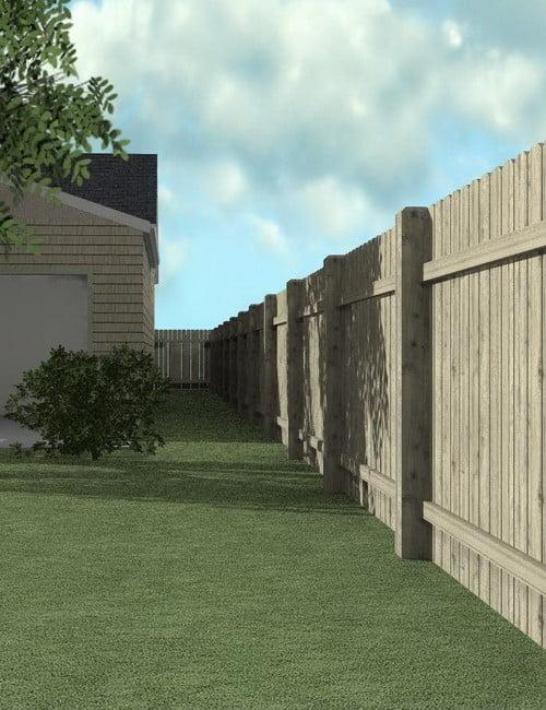 cedar-fence-large