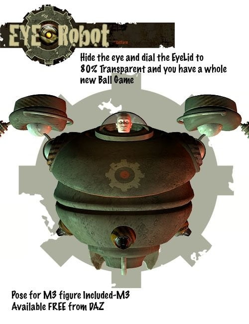 eye-robot-2