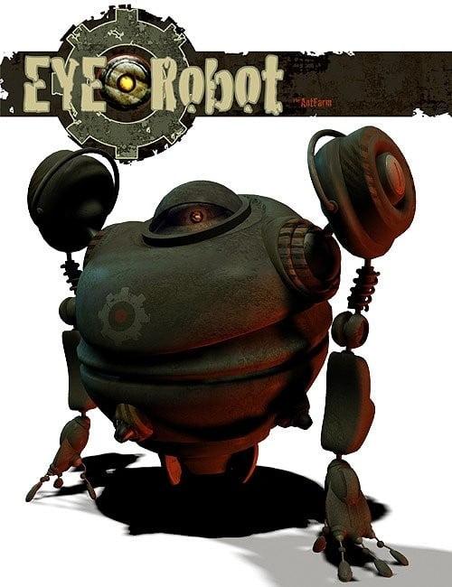 eye-robot-large