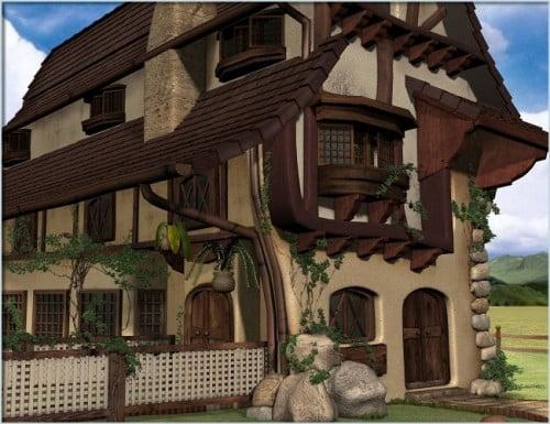 fern-lea-cottage-5