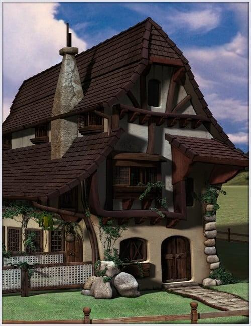 fern-lea-cottage-large
