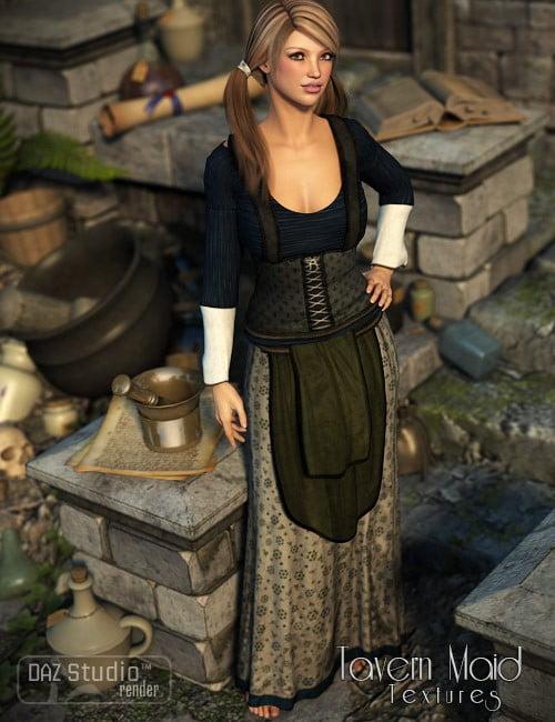 genesis-tavern-maid-textures-2