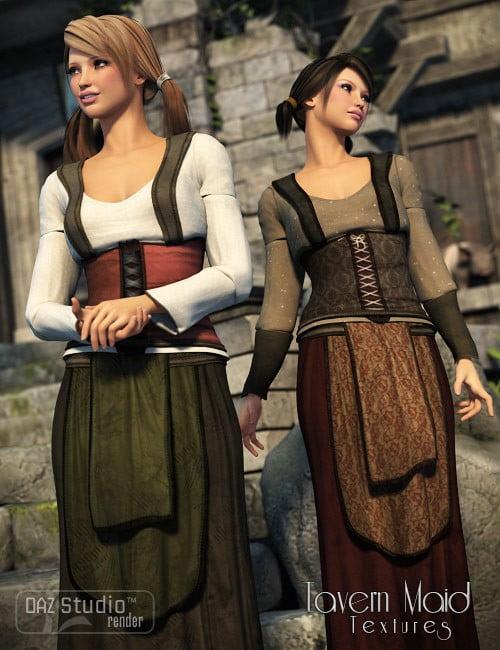 genesis-tavern-maid-textures-large