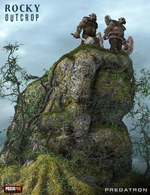 rocky-outcrop-large