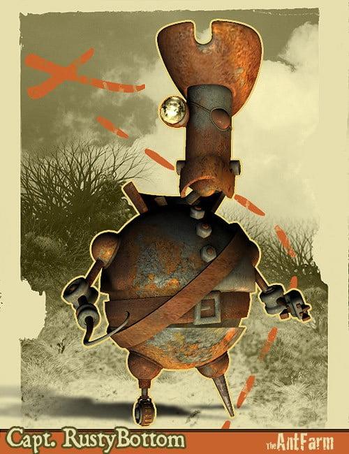 rustybottom-large