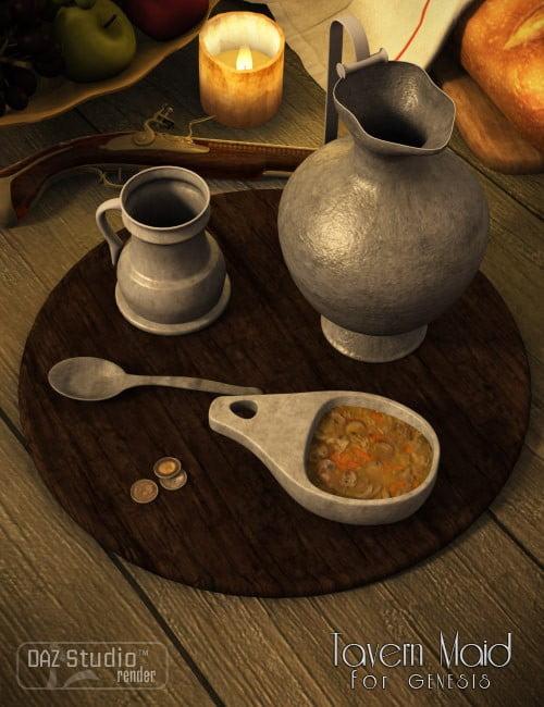 tavern-maid-3