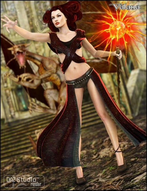 valana-outfit-large
