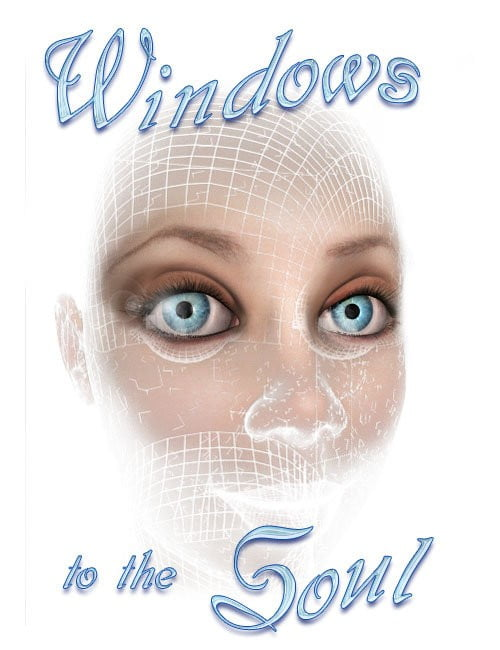 windows-to-the-soul-large