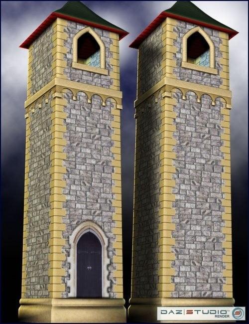 fairytale-tower-4