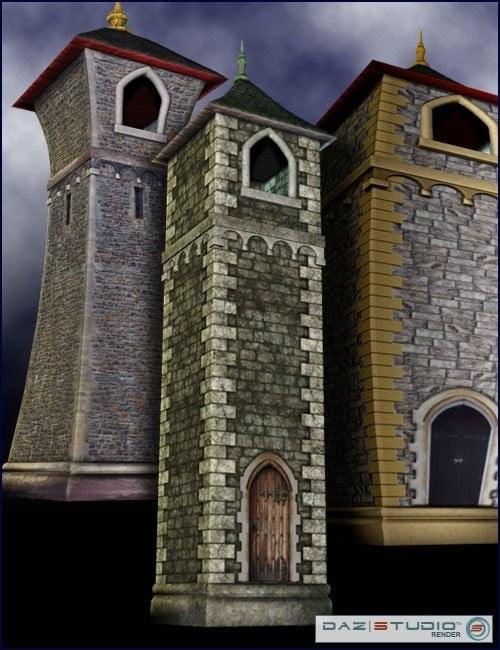 fairytale-tower-large