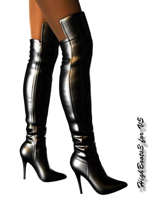 high-boots-3-for-v5-4