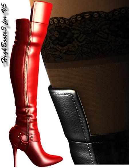 high-boots-3-for-v5-large