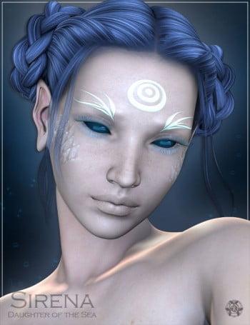 Sirena V5