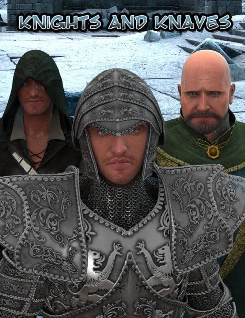 knightsandknavesmain