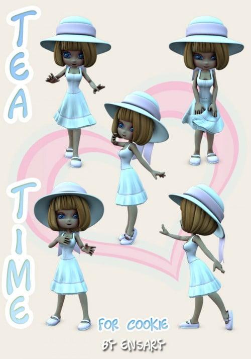 teatimemain1