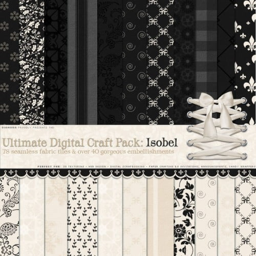 Ultimate-Digital-FabricCraft-Pack-Isobel