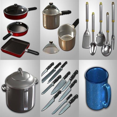 Exnem-Kitchen-Tools-1