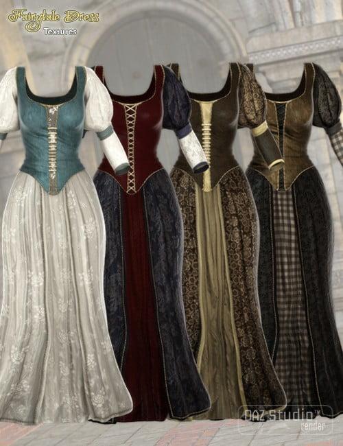 fairytale-dress-textures-1