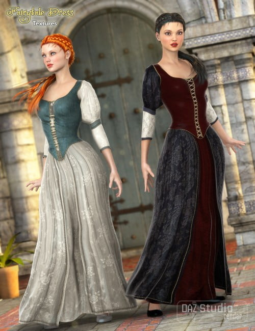fairytale-dress-textures-large