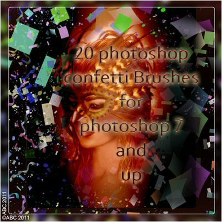 ABC-ConfettiBrushes