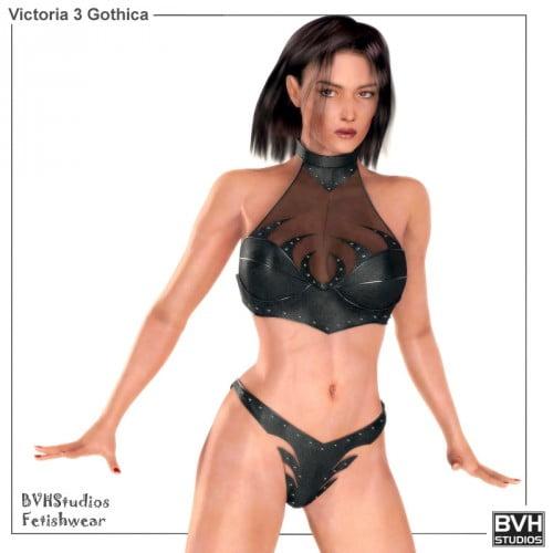 Victoria-3-Gothica-SoftgoodImage23236a