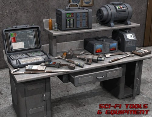 sci-fi-tools-and-equipment-0