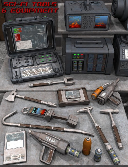 sci-fi-tools-and-equipment-large