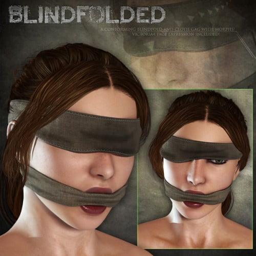 LF_blindfolded_Img1x60